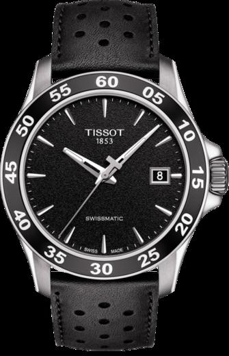 TISSOT V8 SWISSMATIC AUTO T106.407.16.051.00  - 1