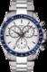 Tissot V8 CHRONO T106.417.11.031.00 - 1/4