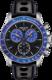 Tissot V8 ALPINE T106.417.16.201.01 - 1/7