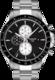 TISSOT V8 AUTOMATIC CHRONO T106.427.11.051.00 - 1/2