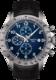 TISSOT V8 AUTOMATIC CHRONO T106.427.16.042.00 - 1/2