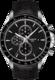 TISSOT V8 AUTOMATIC CHRONO T106.427.16.051.00 - 1/2
