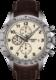 TISSOT V8 AUTOMATIC CHRONO T106.427.16.262.00 - 1/5