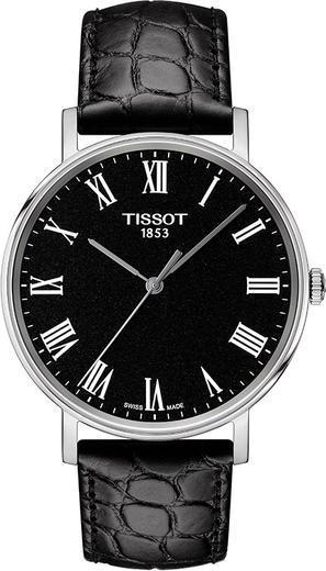 TISSOT EVERYTIME T109.410.16.053.00