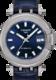 TISSOT T-RACE SWISSMATIC T115.407.17.041.00 - 1/5