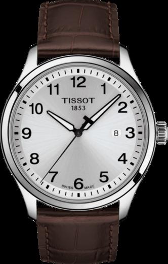 TISSOT XL CLASSIC T116.410.16.037.00  - 1