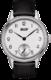 Tissot HERITAGE PETITE SECONDE T119.405.16.037.00 - 1/3