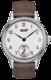 Tissot HERITAGE PETITE SECONDE T119.405.16.037.01 - 1/7
