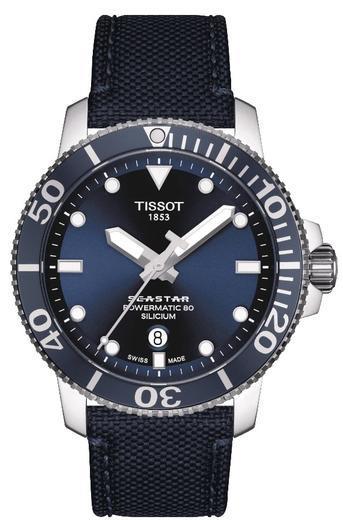TISSOT SEASTAR 1000 T120.407.17.041.01