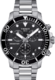 TISSOT SEASTAR 1000 CHRONO T120.417.11.051.00 - 1/4