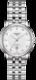 TISSOT CARSON AUTOMATIC T122.207.11.036.00 - 1/3