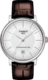 TISSOT CARSON automatic T122.407.16.031.00 - 1/4