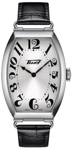 TISSOT HERITAGE PORTO T128.509.16.032.00  - 1