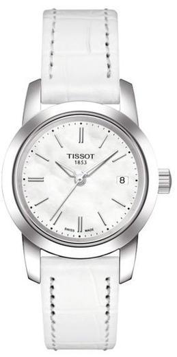TISSOT CLASSIC DREAM Lady T033.210.16.111.00