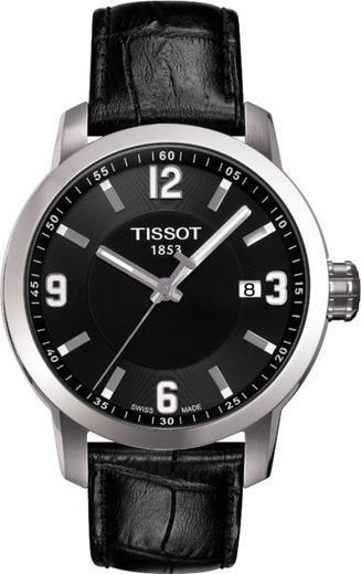 TISSOT PRC 200 T055.410.16.057.00