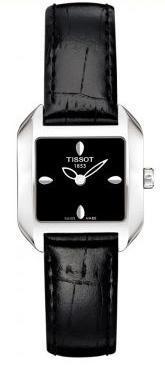 TISSOT T-WAVE T02.1.225.51