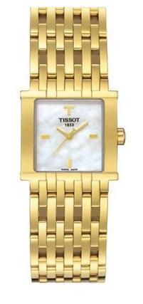 TISSOT SIX-T T02.5.181.85