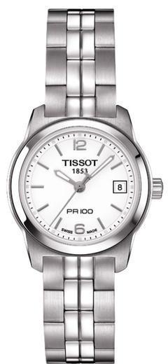 TISSOT PR100 T049.210.11.017.00