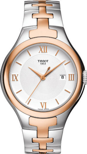 TISSOT T12 T082.210.22.038.00
