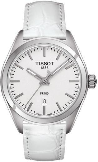 TISSOT PR100 T101.210.16.031.00