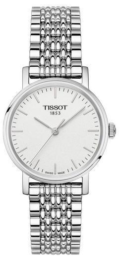 Tissot Everytime T109.210.11.031.00  - 1
