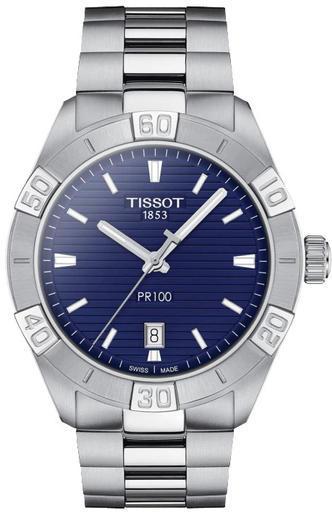 Tissot PR 100 Sport T101.610.11.041.00