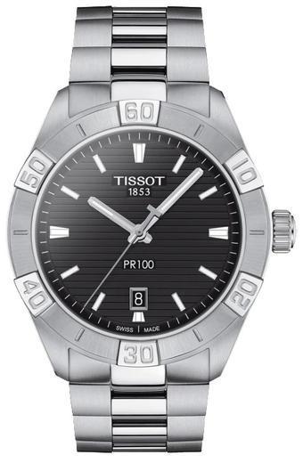 Tissot PR 100 Sport T101.610.11.051.00  - 1