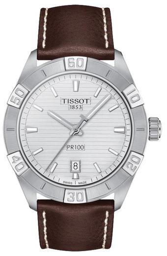 Tissot PR 100 Sport T101.610.16.031.00
