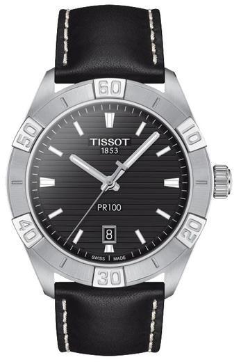 Tissot PR 100 Sport T101.610.16.051.00