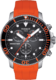 TISSOT SEASTAR 1000 CHRONO T120.417.17.051.01 - 1/6
