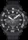 TISSOT SEASTAR 1000 CHRONO T120.417.37.051.02 - 1/7