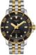 TISSOT SEASTAR 1000 T120.407.22.051.00 - 1/3