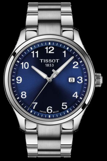 TISSOT XL CLASSIC T116.410.11.047.00  - 1