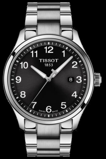 TISSOT XL CLASSIC T116.410.11.057.00  - 1