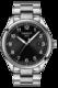 TISSOT XL CLASSIC T116.410.11.057.00 - 1/3