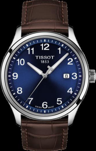 TISSOT XL CLASSIC T116.410.16.047.00  - 1