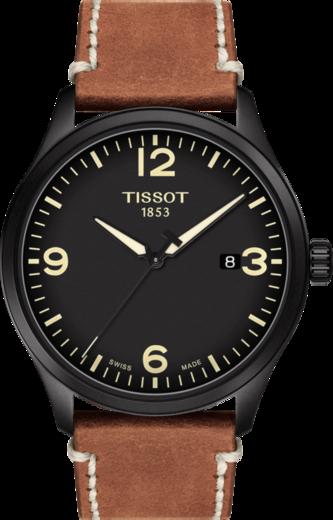 TISSOT XL CLASSIC T116.410.36.057.00  - 1