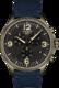 TISSOT CHRONO XL T116.617.37.057.01 - 1/5