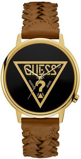 Guess hodinky V1001M3  - 1
