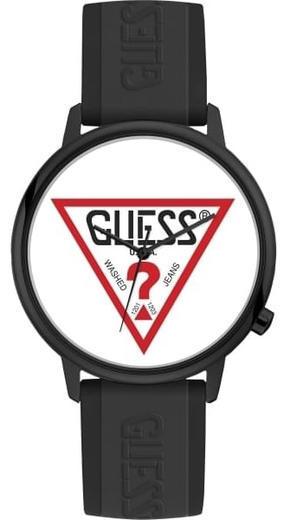 Guess hodinky V1003M1