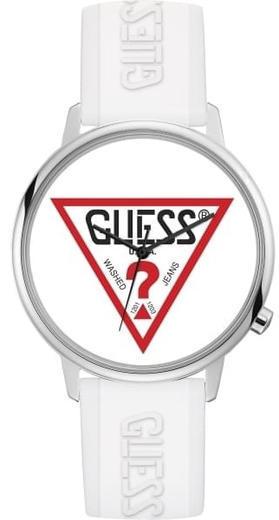 Guess hodinky V1003M2