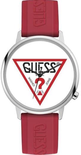 Guess hodinky V1003M3  - 1