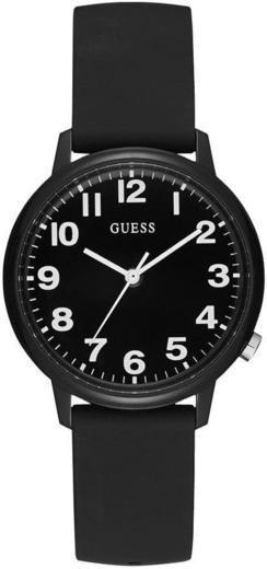 Guess hodinky V1005M1