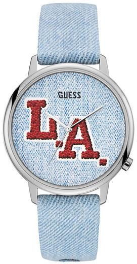Guess hodinky V1011M1  - 1