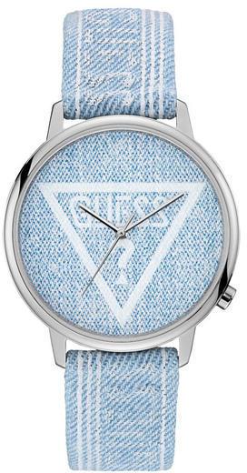 Guess hodinky V1012M1  - 1