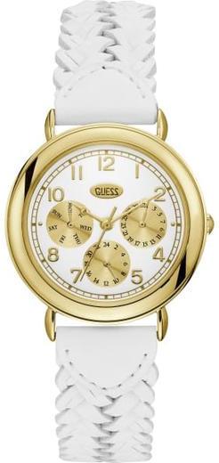 Guess hodinky V1016M3
