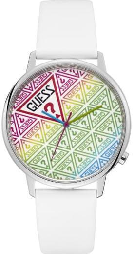 Guess hodinky V1020M1