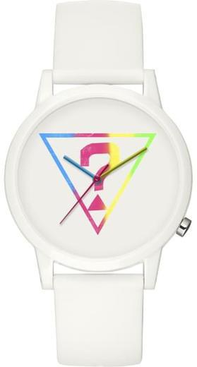 Guess hodinky V1024M1  - 1