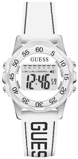 Guess hodinky V1027M1