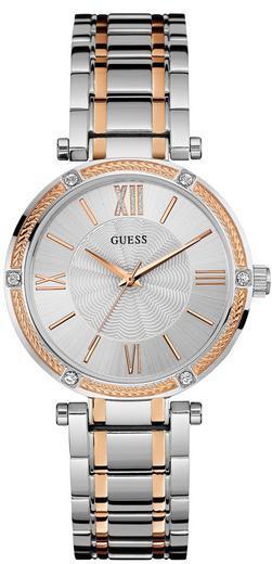 Guess hodinky W0636L1